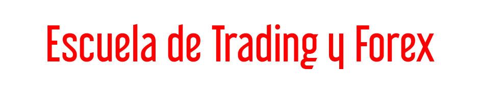 Escuela de Trading y Forex